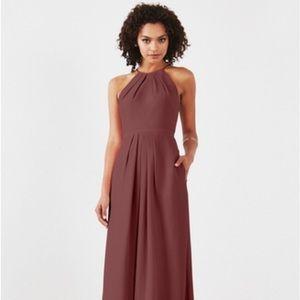 Summer 2018 Weddington Way Isabelle dress